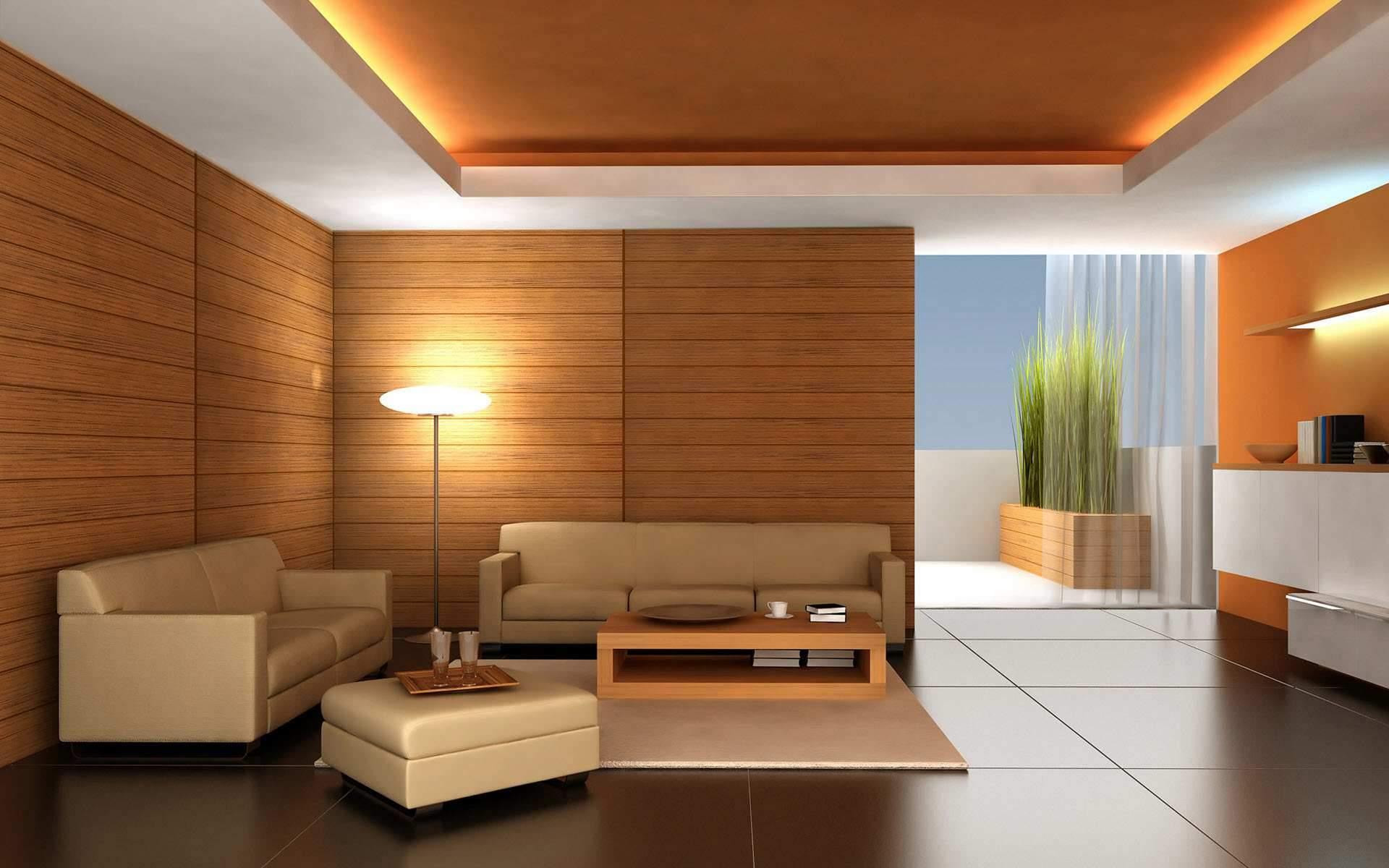 дрекорации и мебели