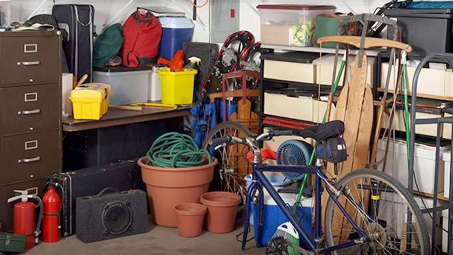 почистване на дворове, разане на клони, косене на трева, фирма за пчистване на дворно място  почистване на апартаменти, изхвърляне на стари мебели, почистване на мазета и тавани, почистване на гараж, извозване на отпадъци, фирма с транпорт